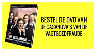Bestel de DVD in de webshop